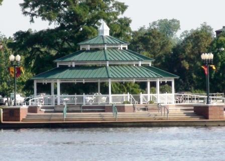 Homes for sale in New Bern